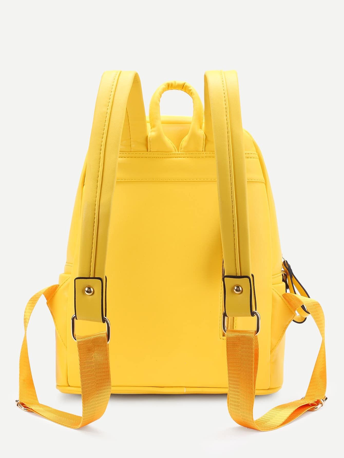 bag170501305_2