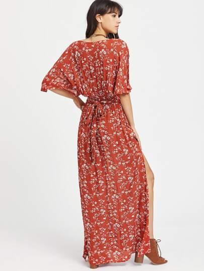 dress170411450_1