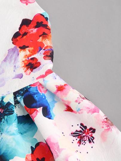 dress170413101_1