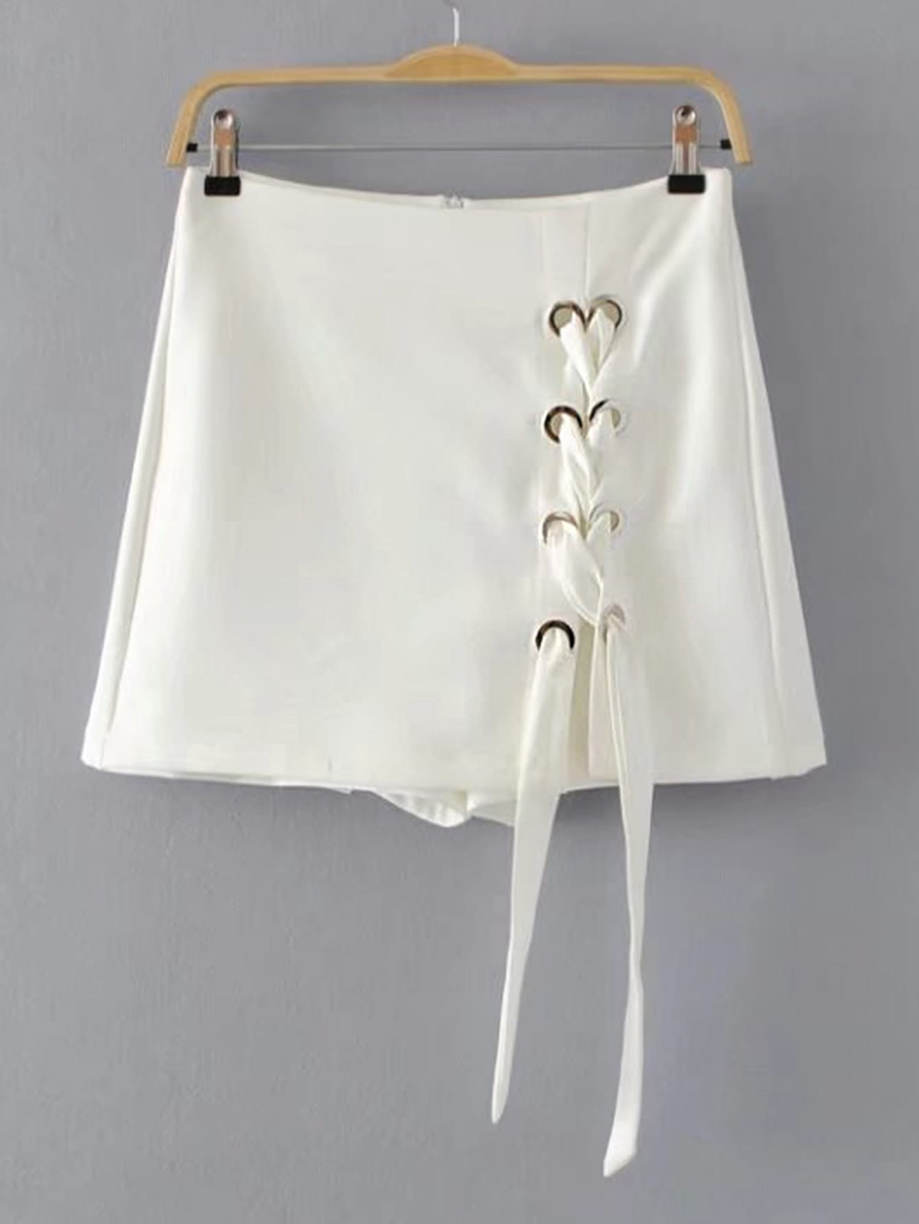 shorts170413201_2
