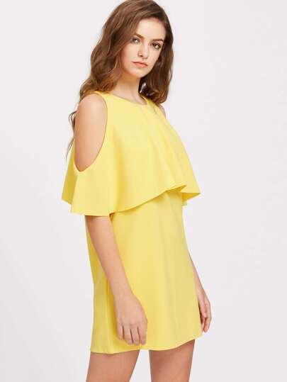 dress170426207_1