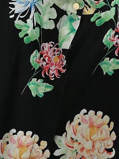 blouse170417201_1