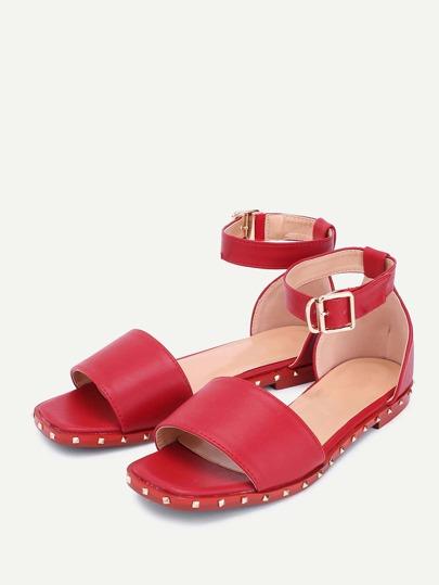 shoes170419809_1