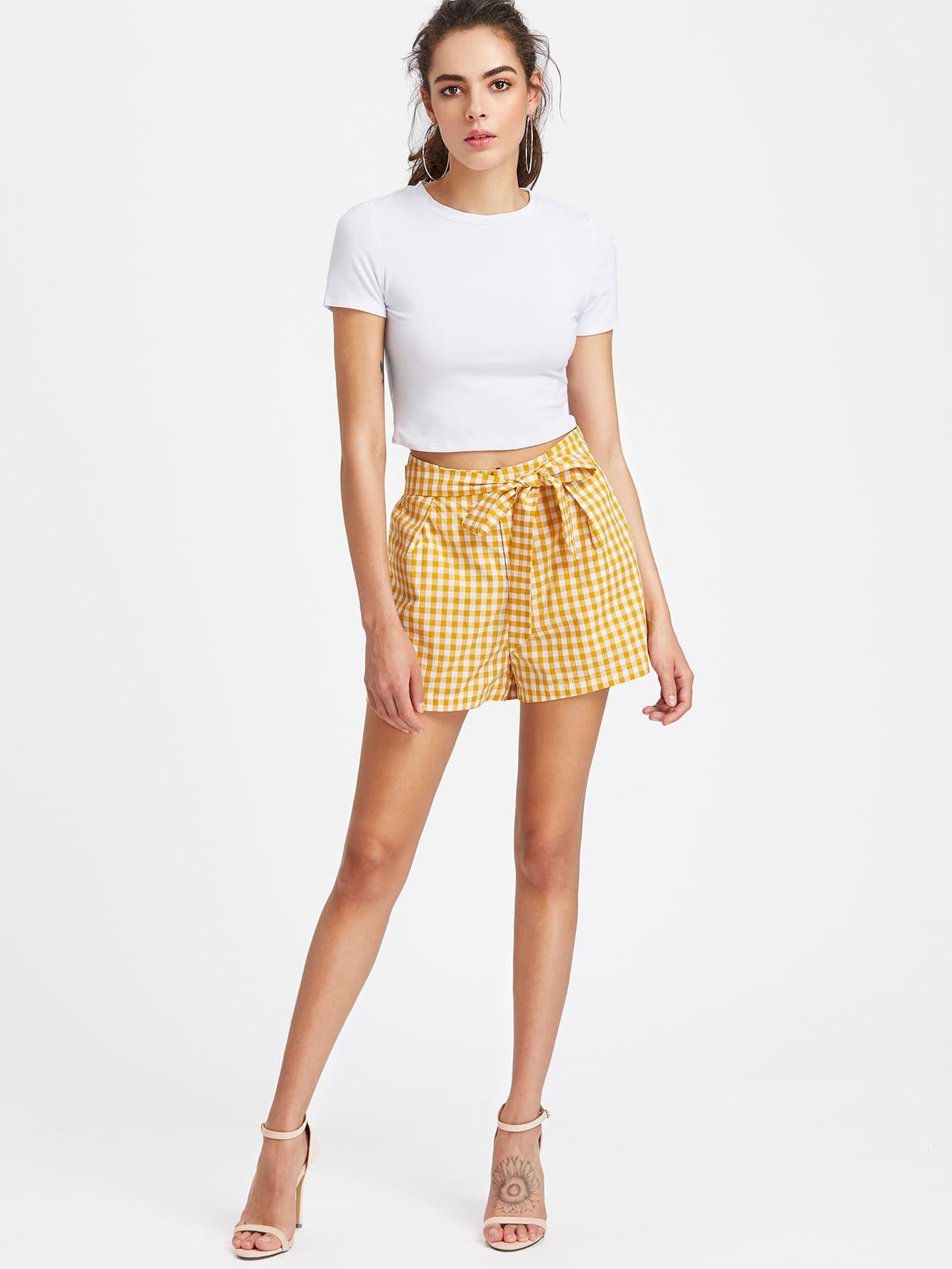 shorts170420701_2