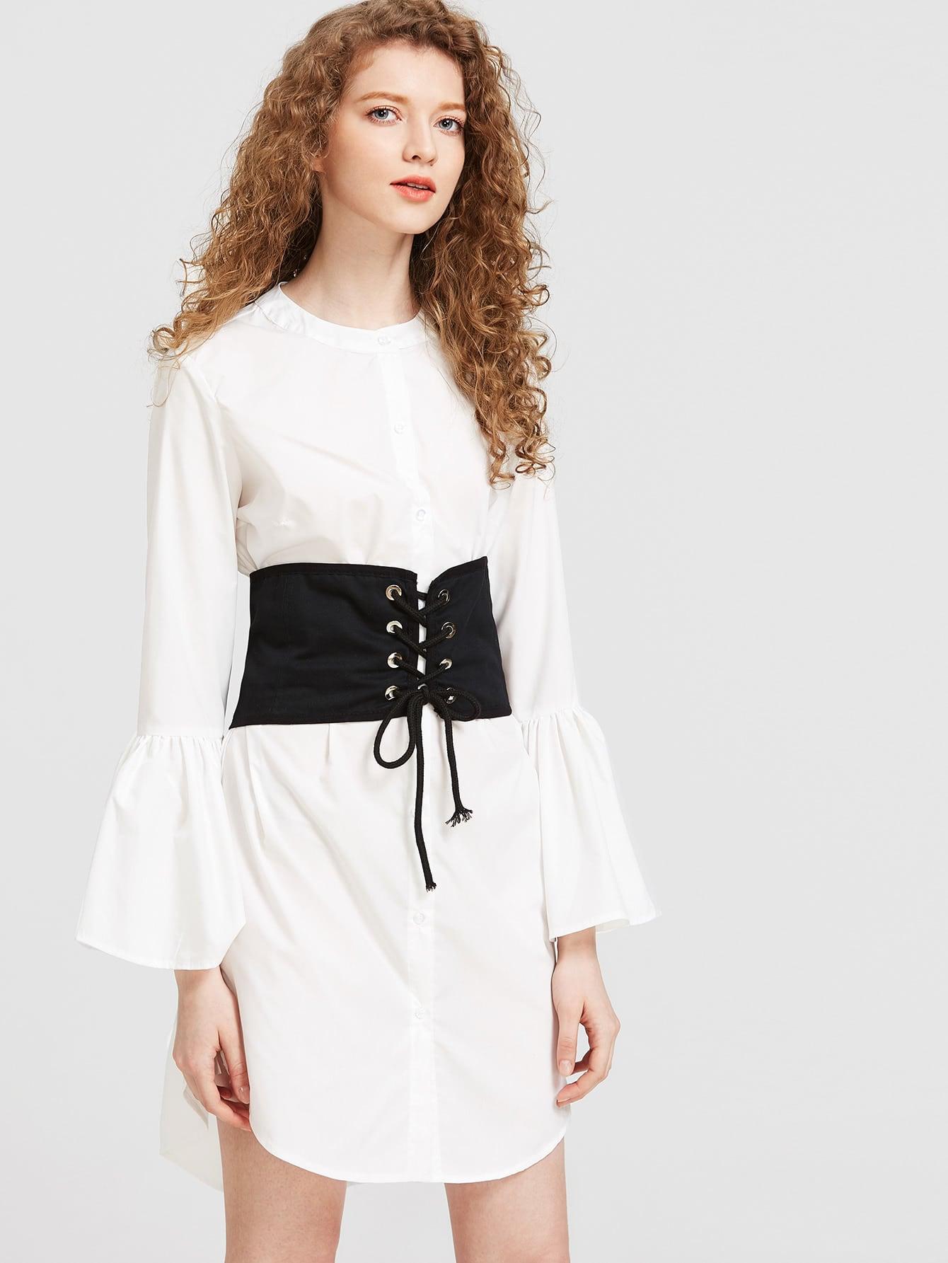 dress170404201_2