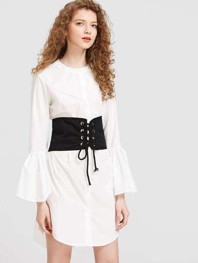 dress170404201_1