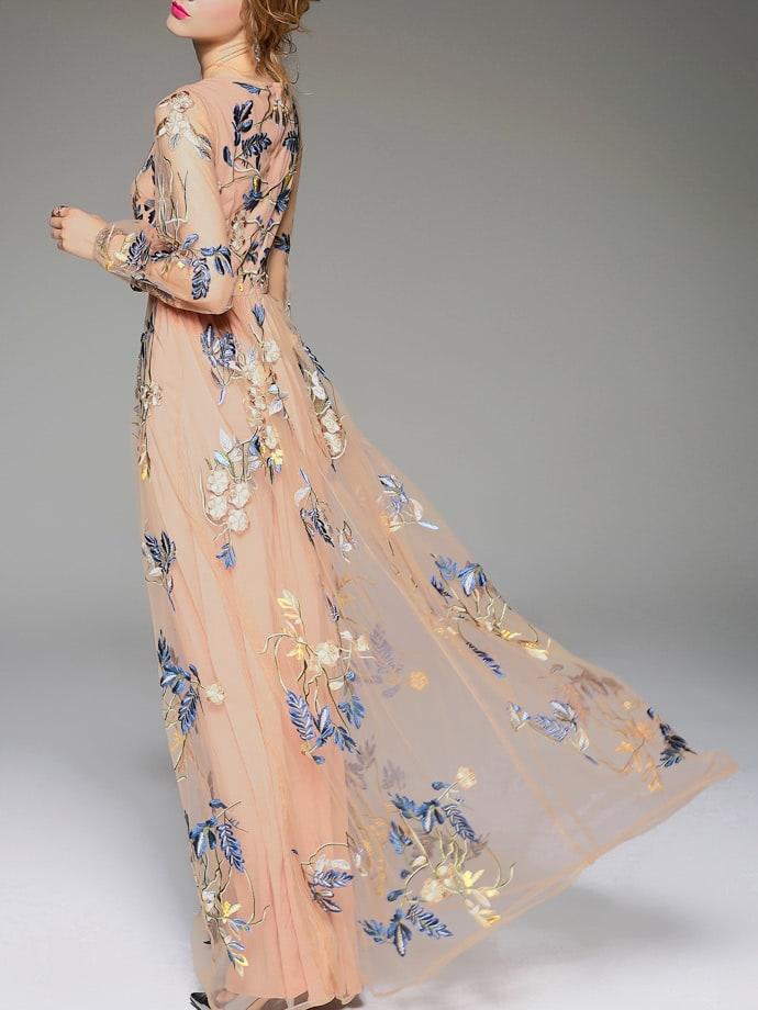 dress170328608_2