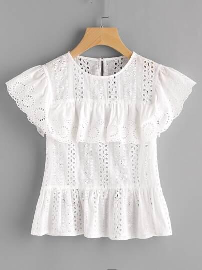 blouse170417706_1