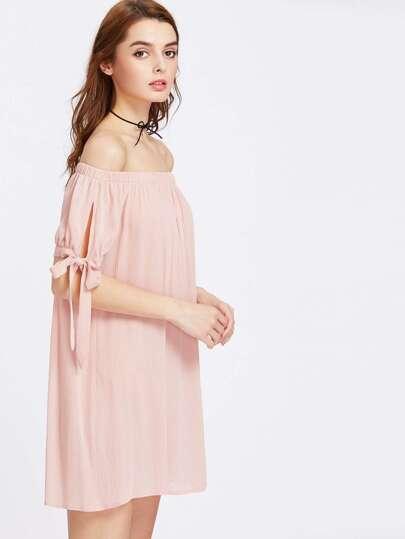 dress170420702_1