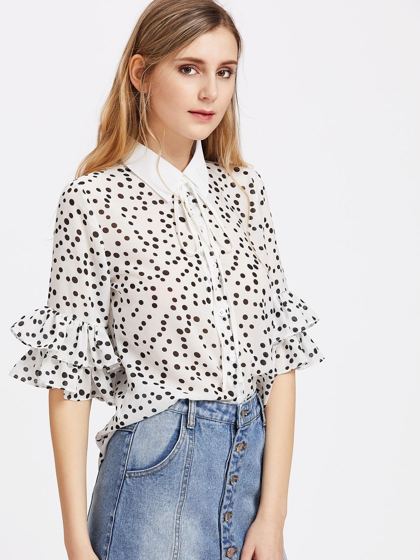 blouse170405452_2