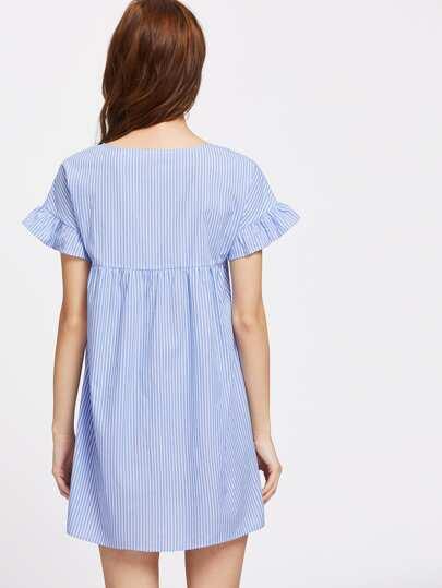 dress170406703_1