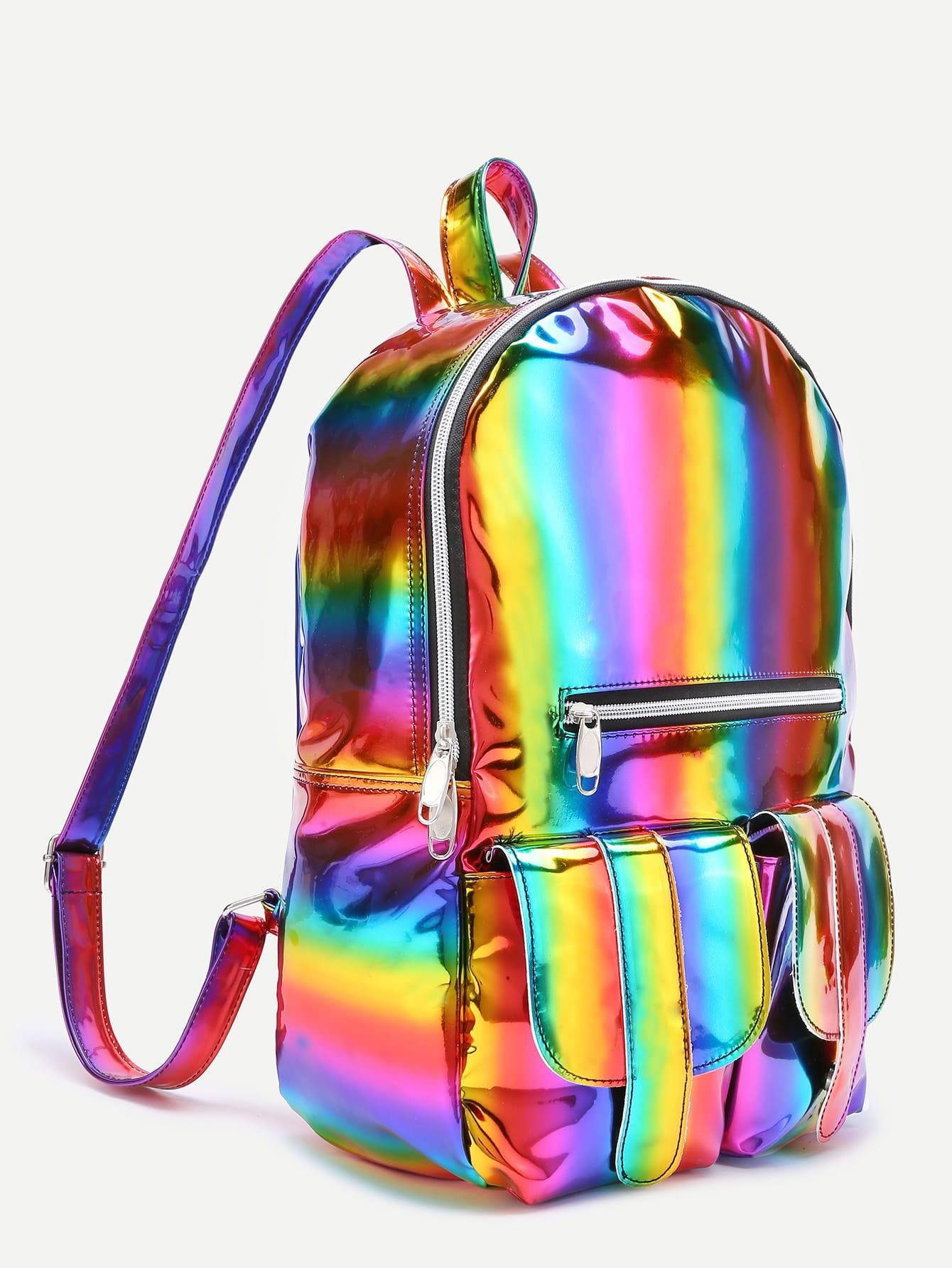 bag170410910_1