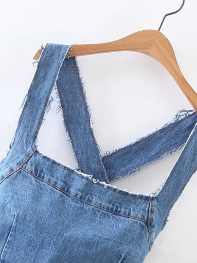 blouse170417204_1