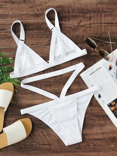 swimwear170412305_1