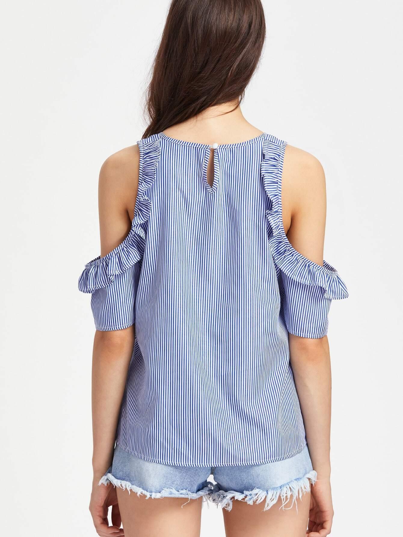 blouse170501705_2