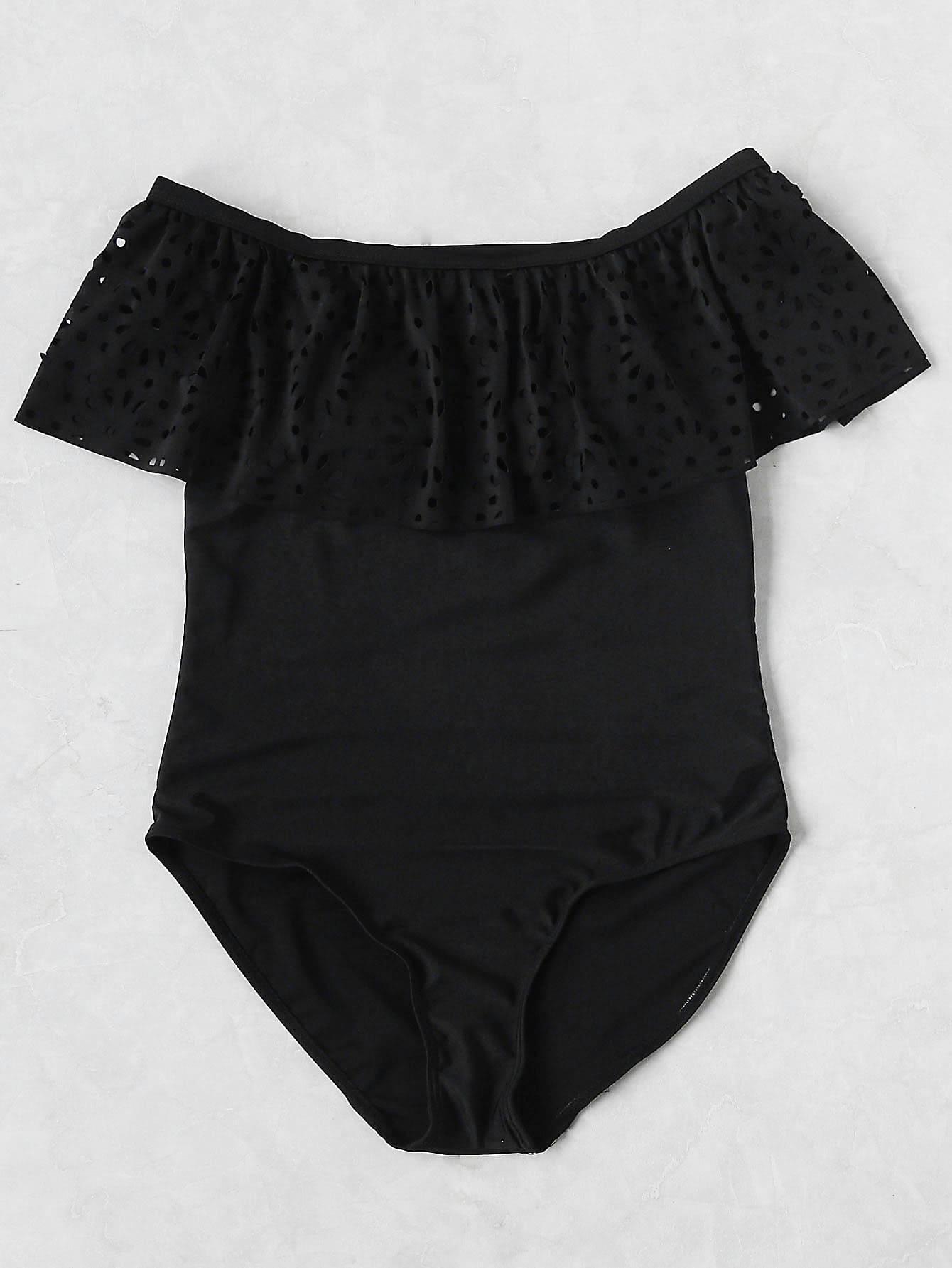 swimwear170407304_2