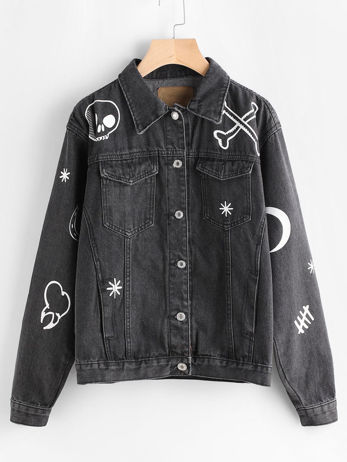 jacket170417001_2