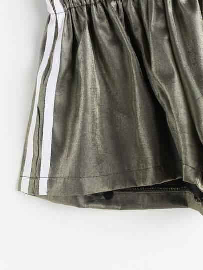 shorts170404101_1