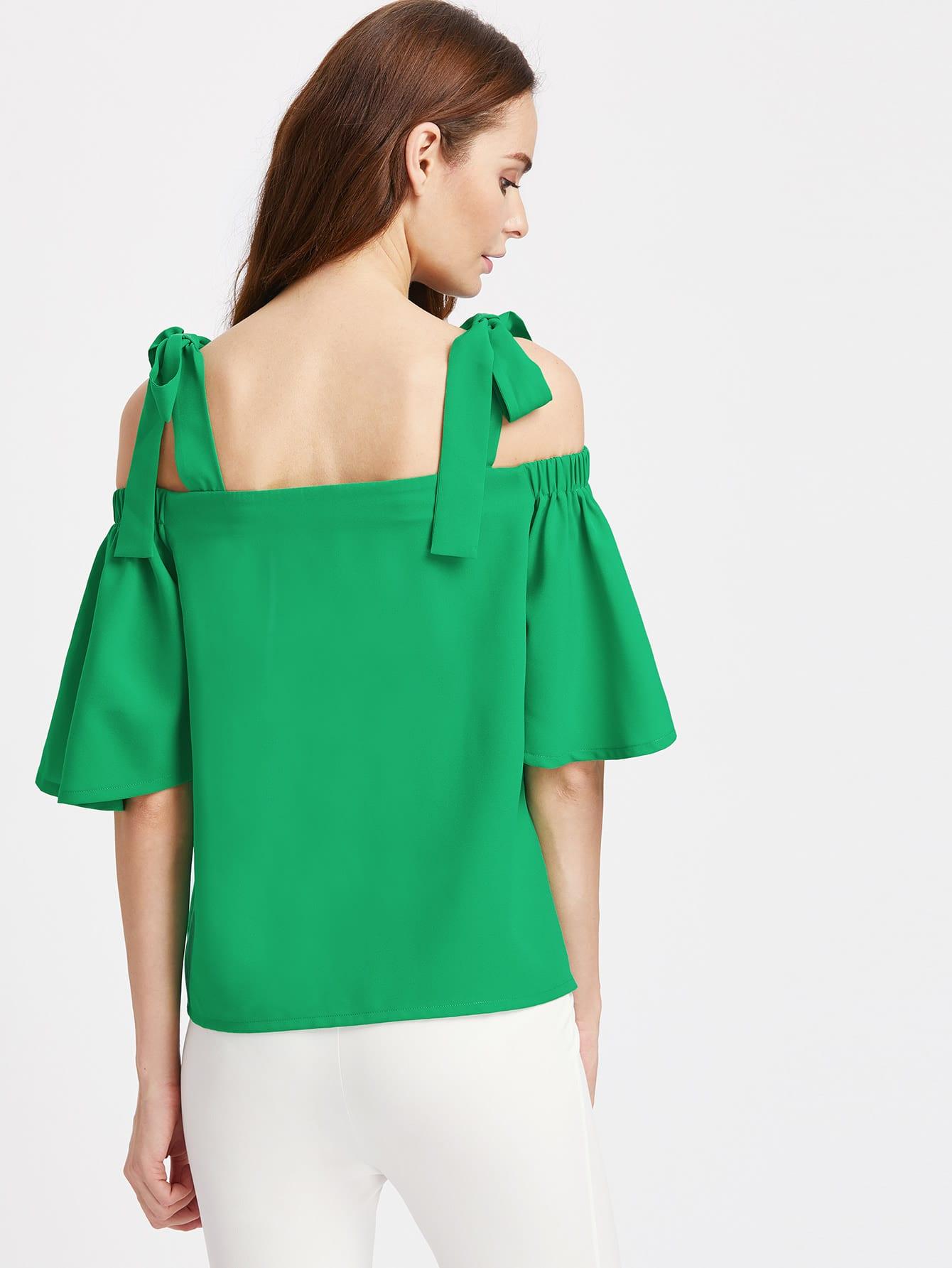 blouse170424706_2