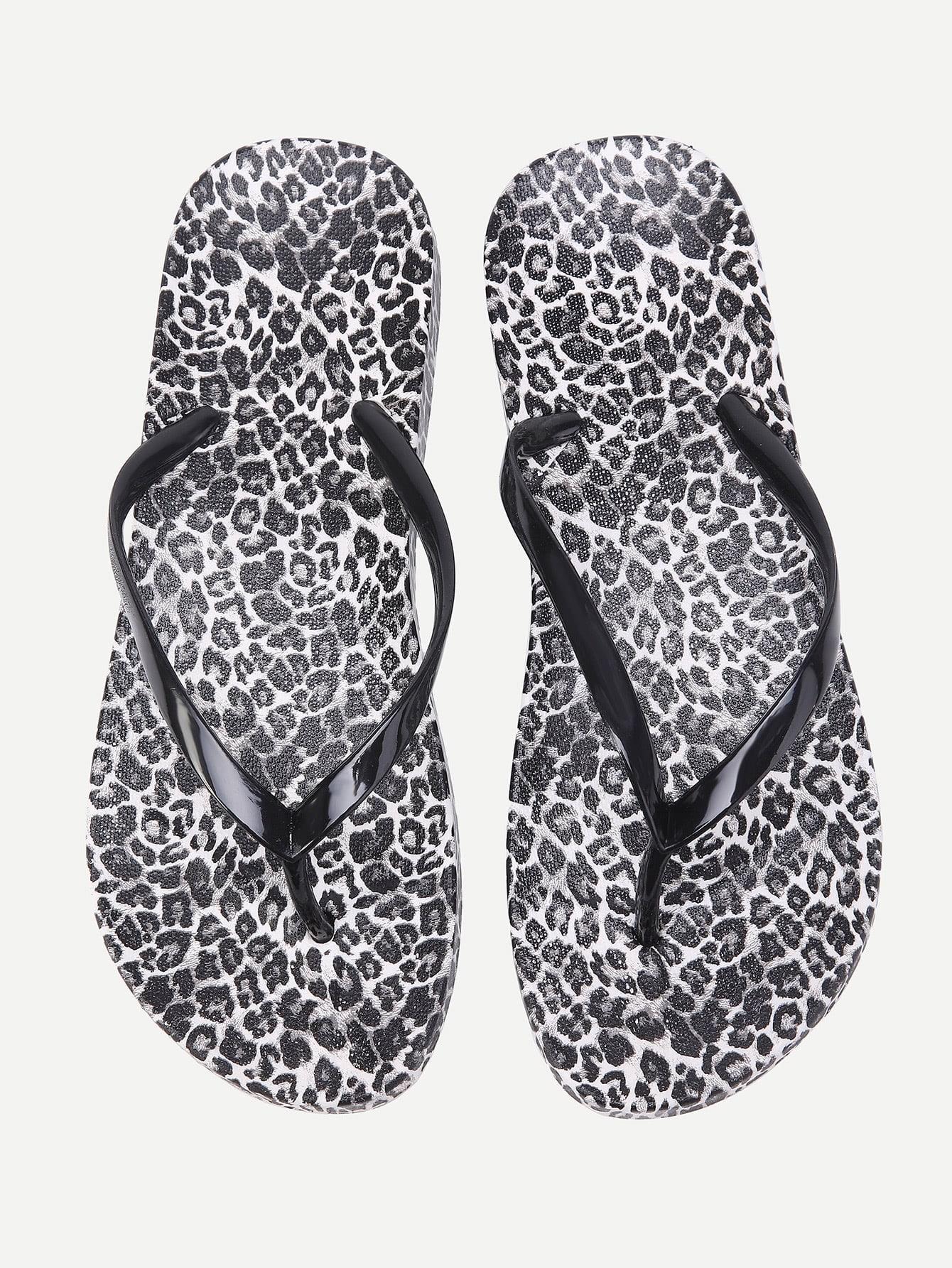 shoes170403801_2