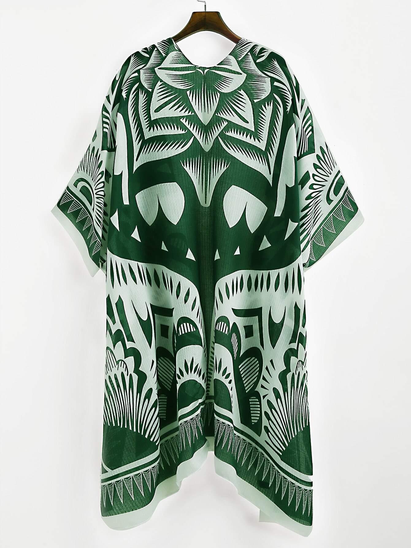 kimono170420001_2