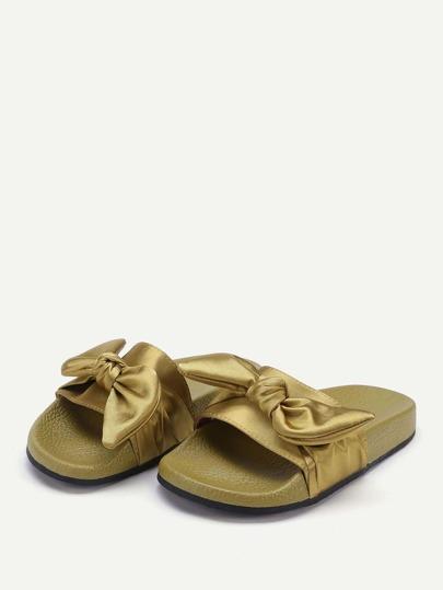 shoes170425807_1