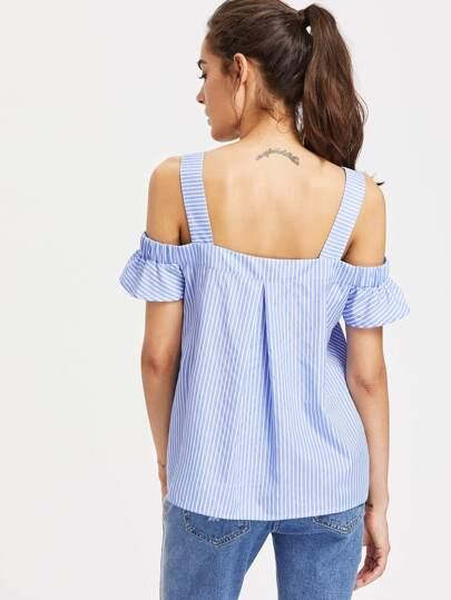 blouse170502702_1