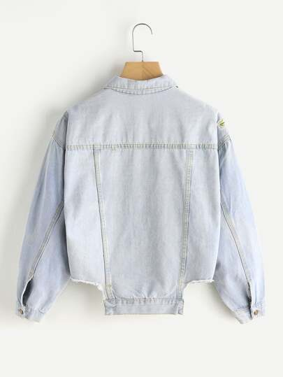 jacket170405001_1