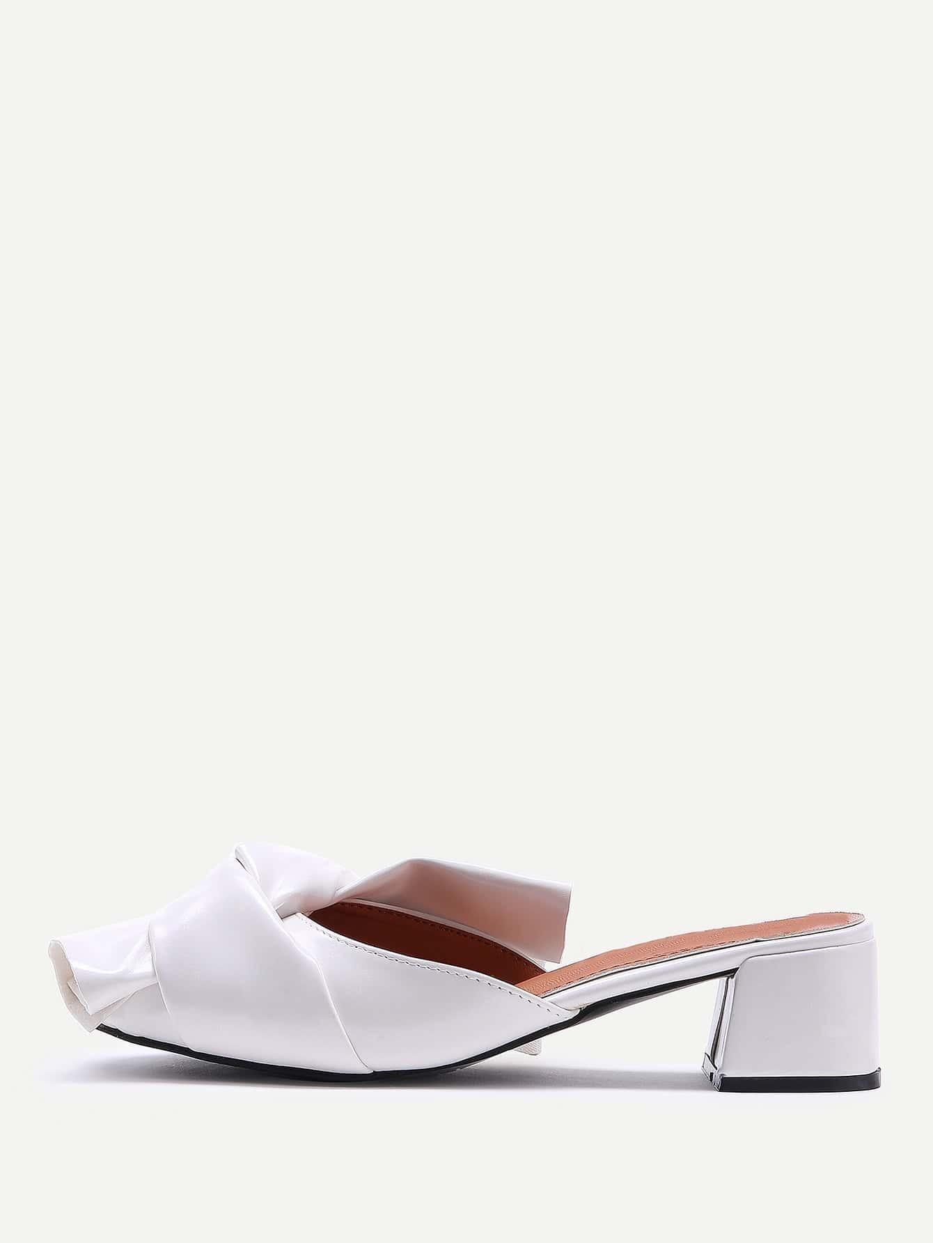 shoes170414806_2