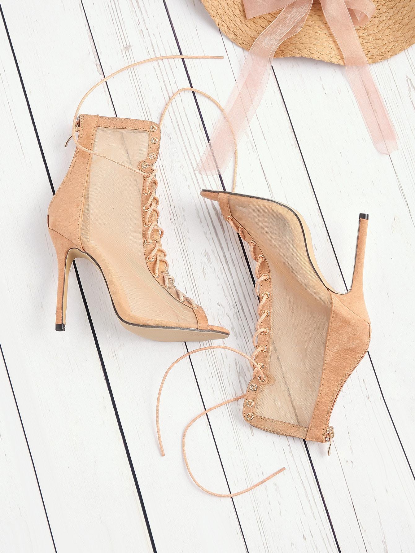 shoes170413801_2