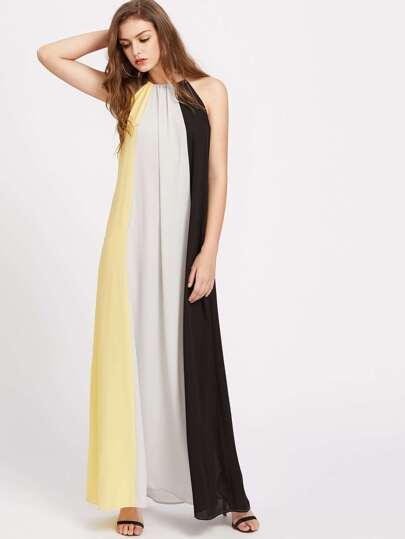 dress170425702_1