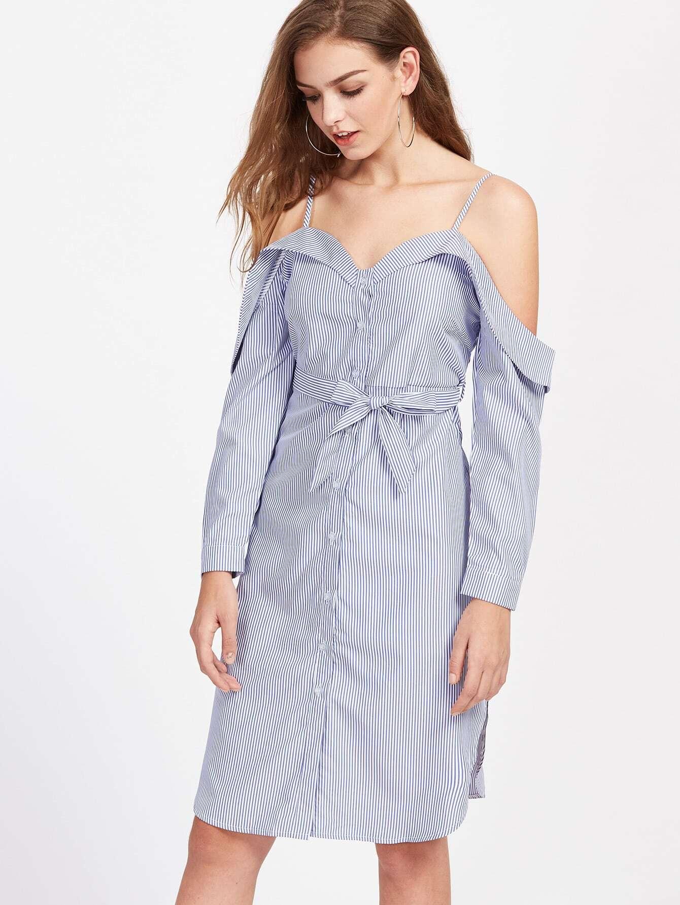 dress170501102_2