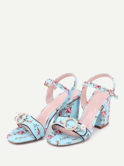 shoes170404801_1