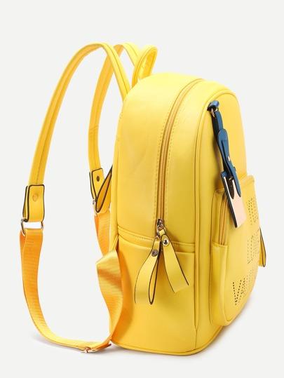 bag170501305_1