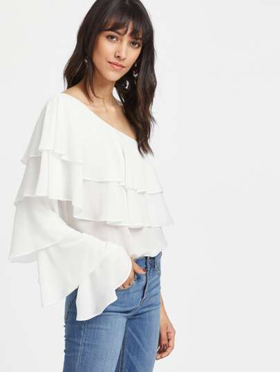 blouse170410704_1