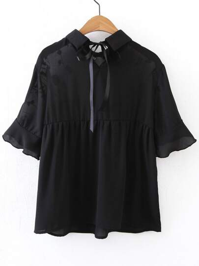 blouse170407204_1