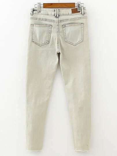 pants170427201_1