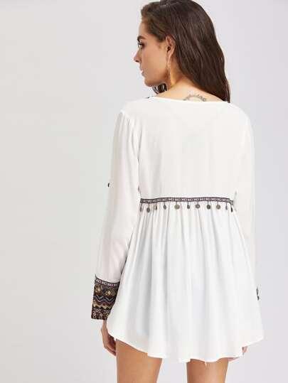 blouse170428705_1