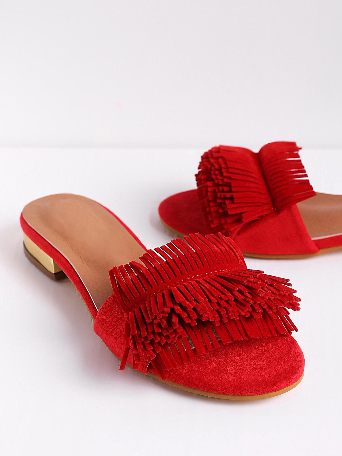 shoes170412801_2