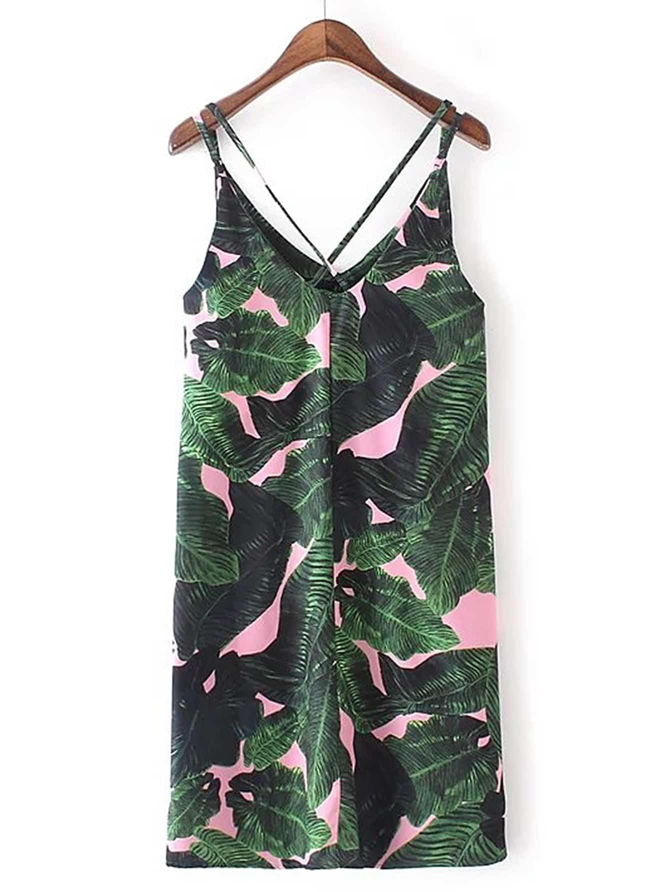 dress170411206_2