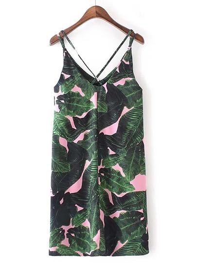 dress170411206_1