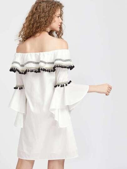 dress170406704_1