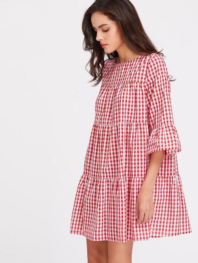 dress170410710_1