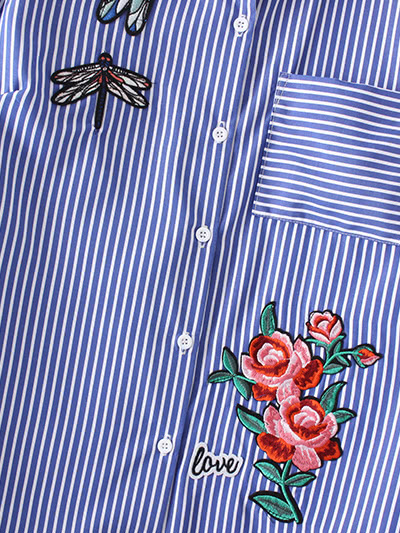 blouse161105204_1