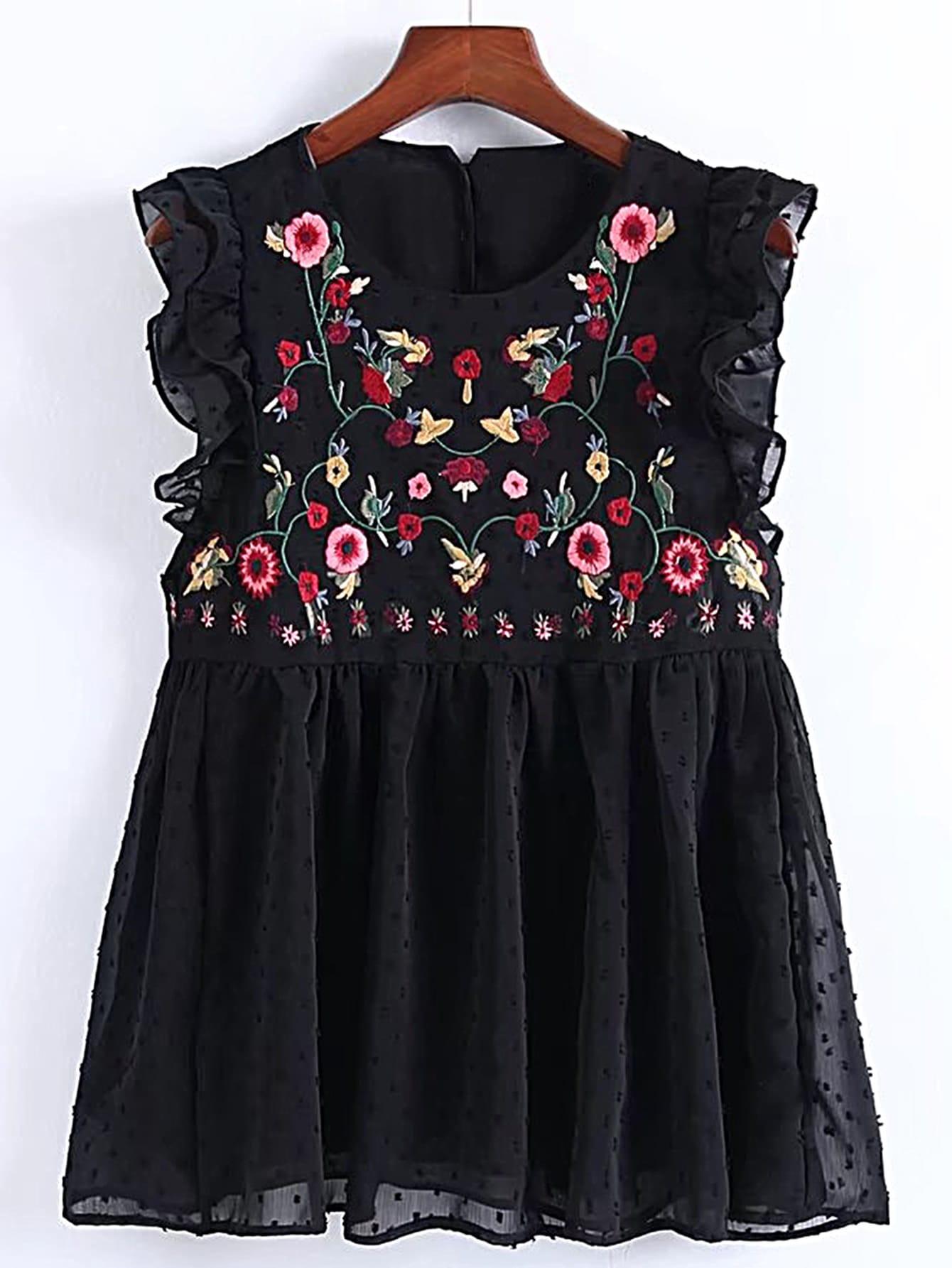 blouse170412209_2