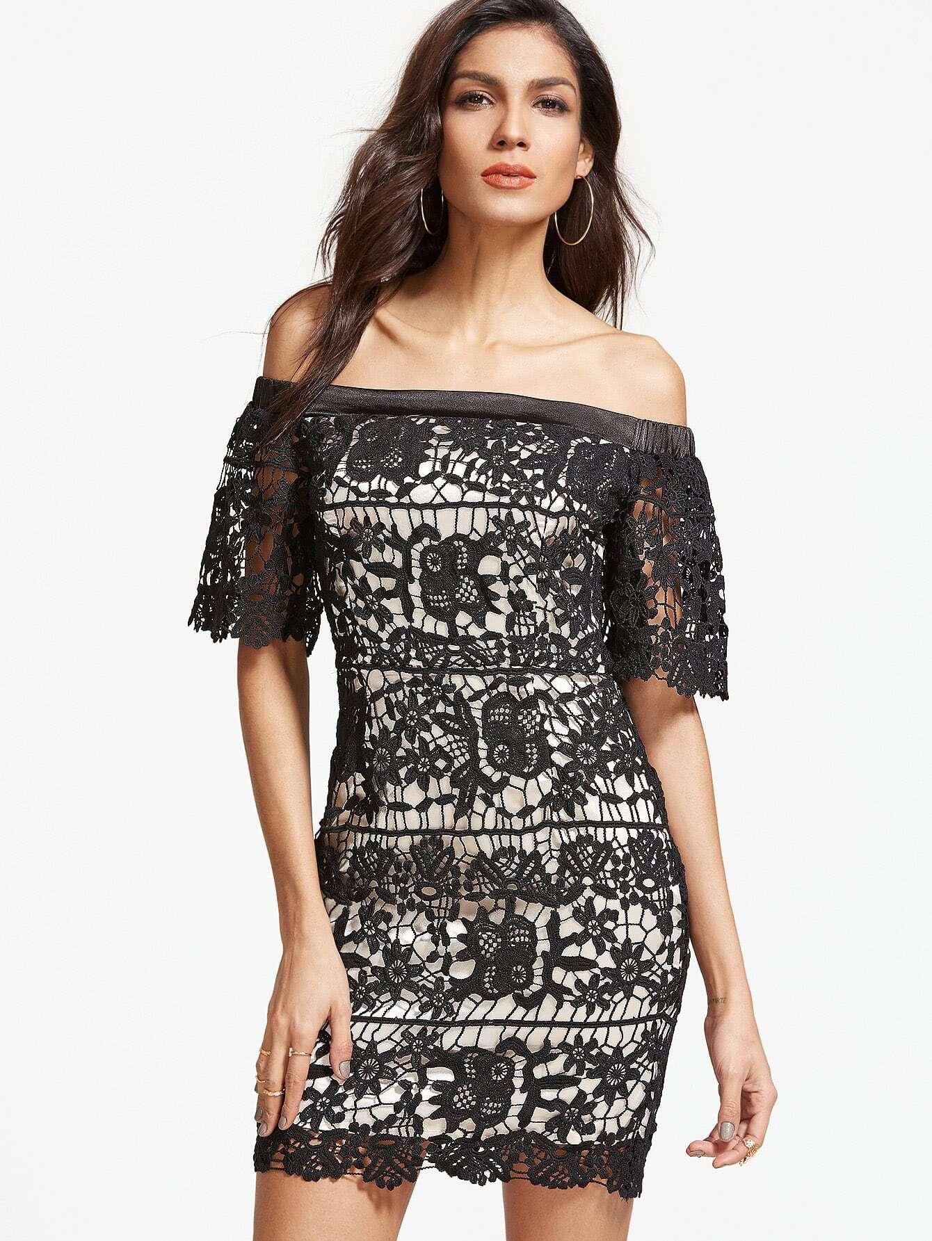 dress170221702_2