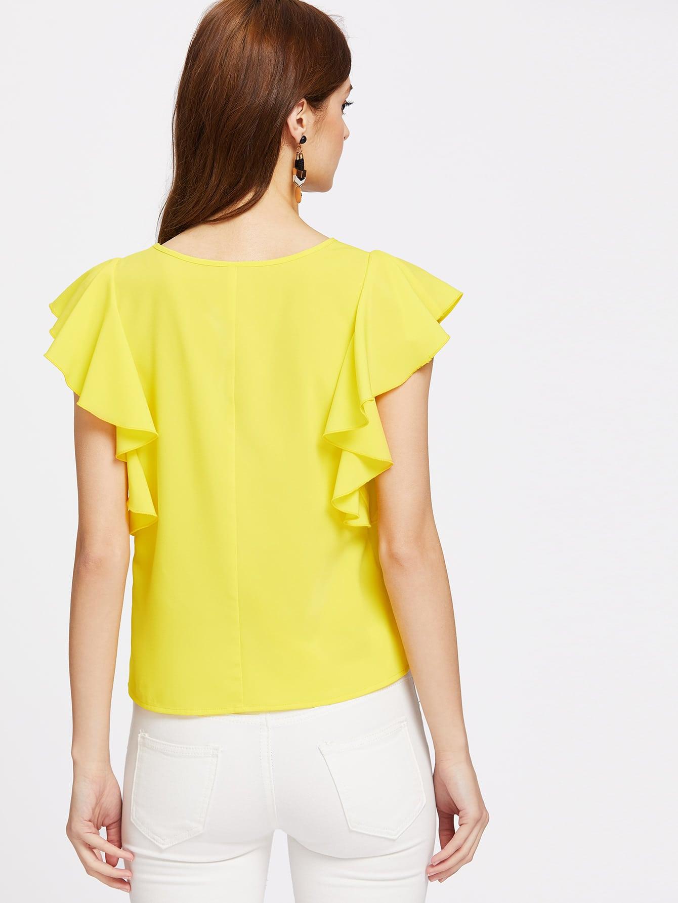 blouse170405712_2