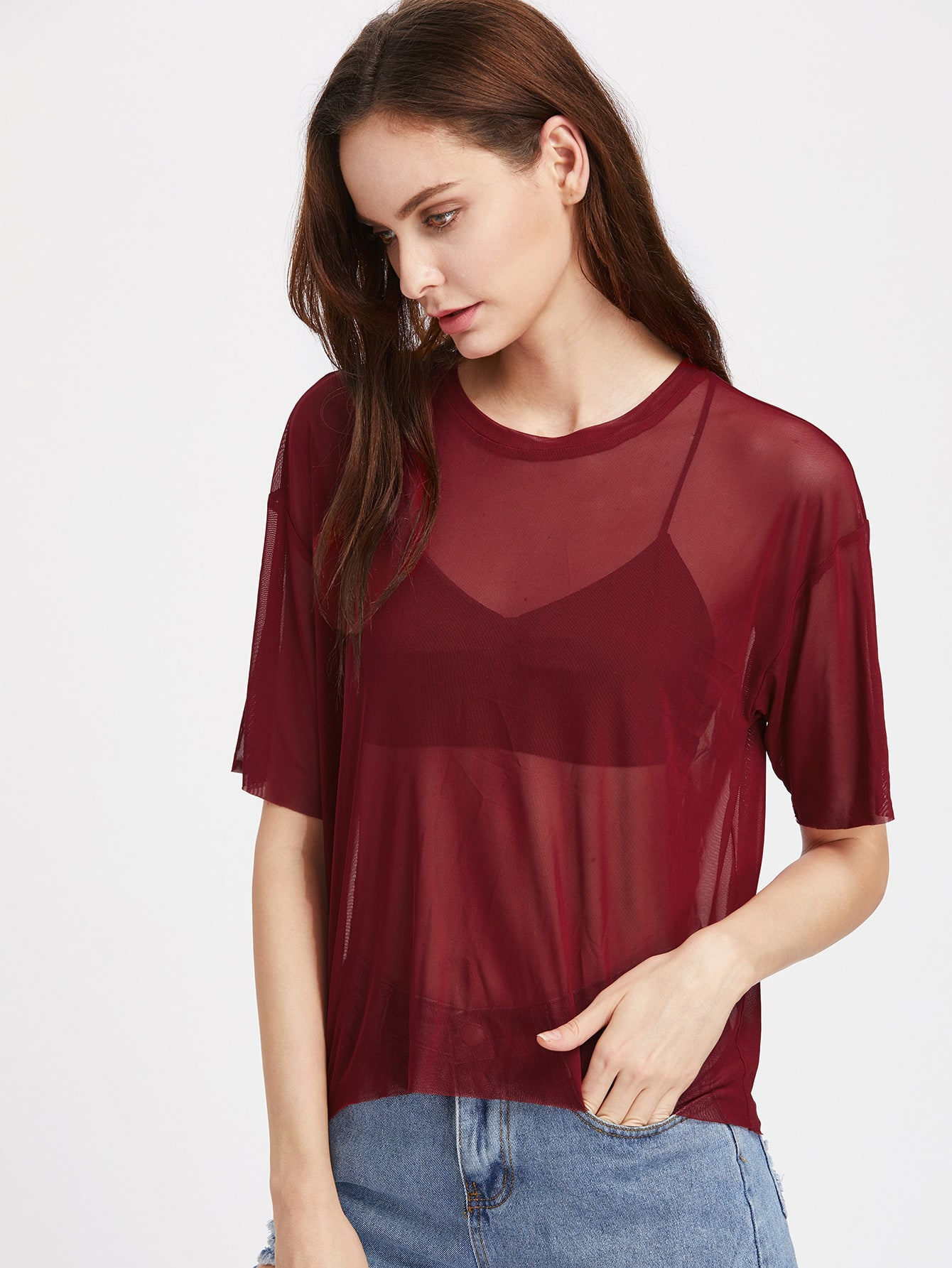 blouse170424704_2