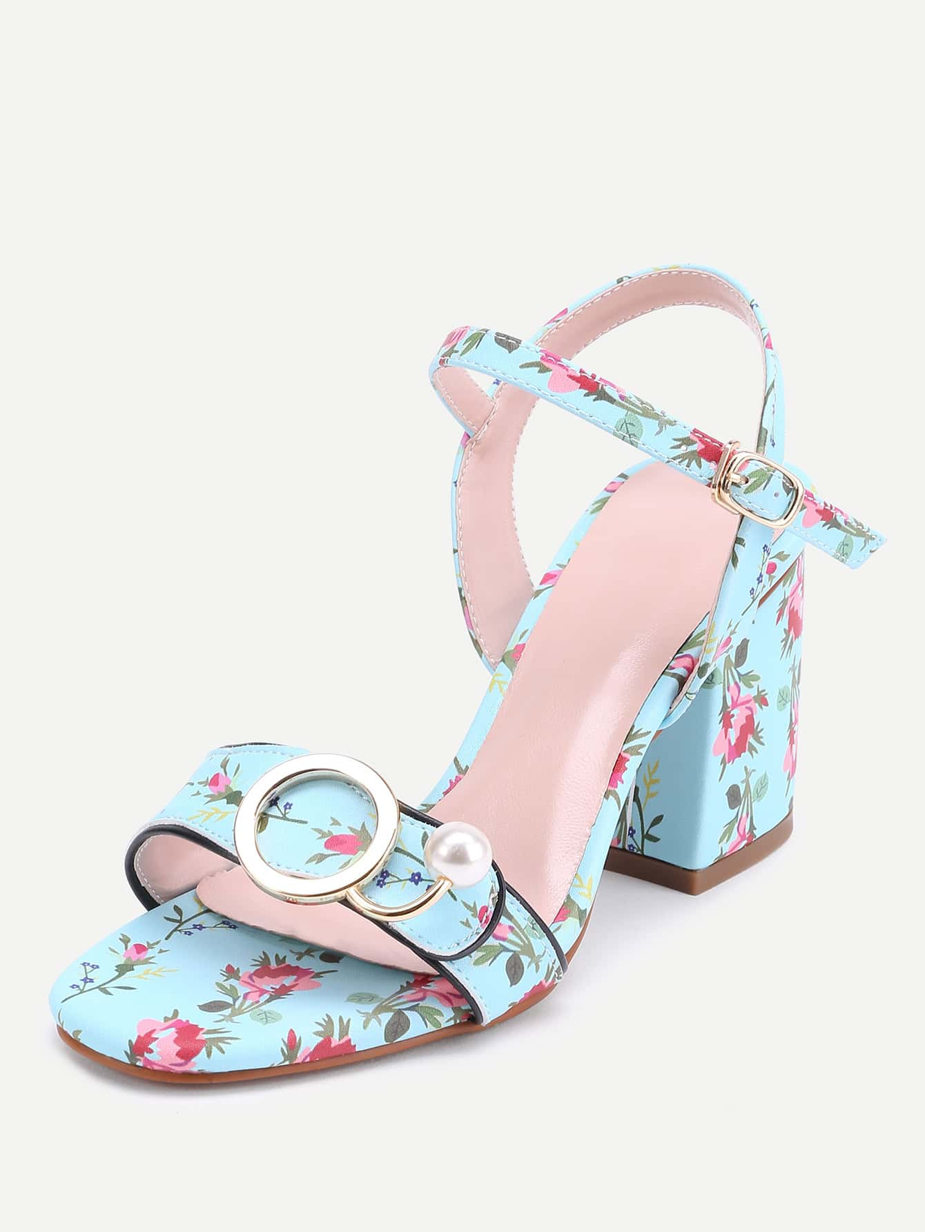 shoes170404801_2