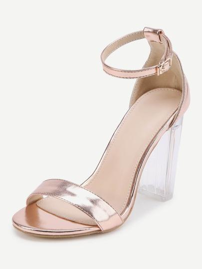 shoes170404810_1